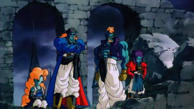 File:GalaxySoldiers1.png