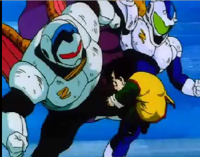 File:Ginyu punched gohan e3 (53).png