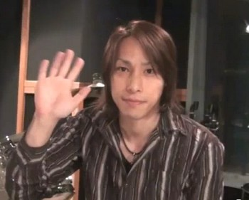 File:TakayoshiTanimoto5.jpg