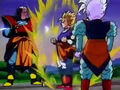 DBZ - 228 - (by dbzf.ten.lt) 20120305-16103231