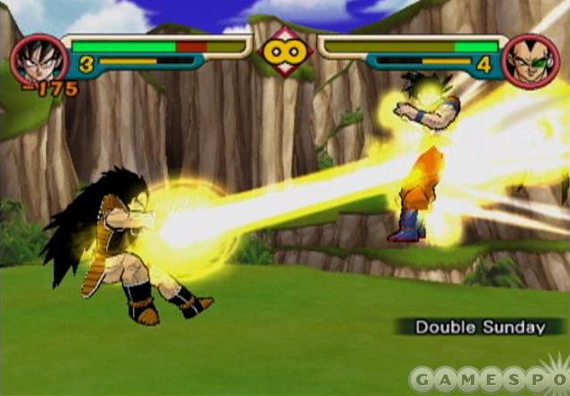 File:Double Sunday Budokai 2.jpg