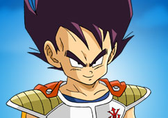 File:Kid Vegeta (2).jpg
