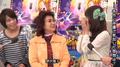 Matsumoto&Nozawa&Nakagawa2