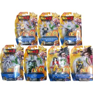 File:Shenron Set.jpg