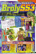 Ss3-broly-pictures