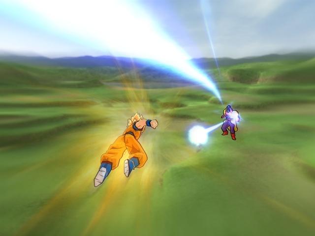 File:Goku Lord Slug 3 Budokai Tenkaichi 2.jpg