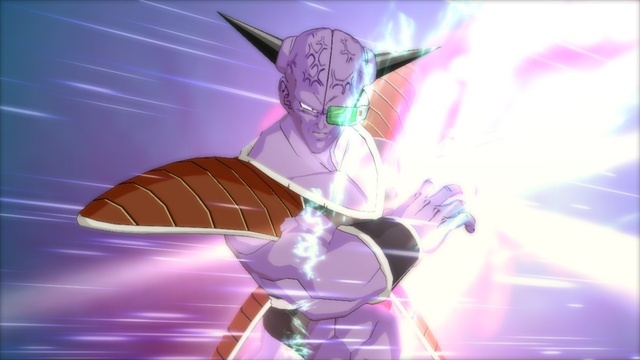 File:Captain Ginyu 3 Burst Limit.jpg