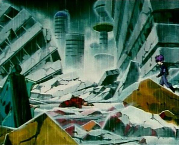Arquivo:Future Trunks Gohan 01.jpg