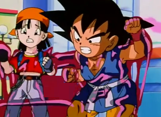 File:Kid goku pan tied up12.png
