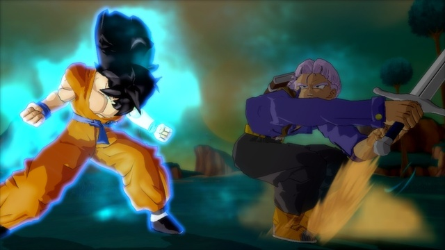File:Yamcha Future Trunks Burst Limit.jpg