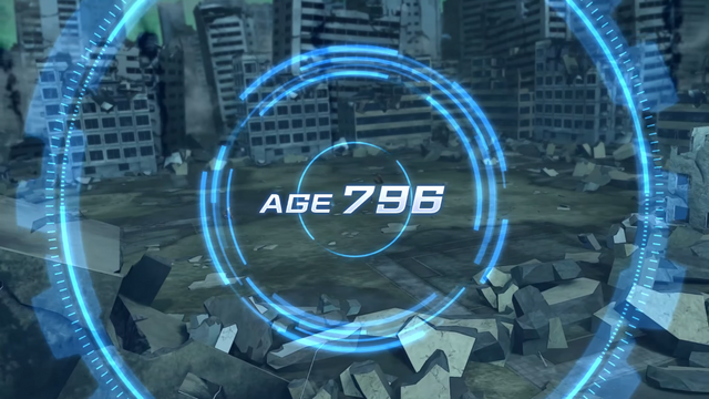 Arquivo:Age 796.png