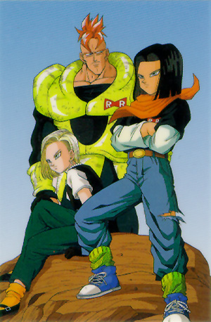 http://vignette3.wikia.nocookie.net/dragonball/images/f/f0/Androids.jpg/revision/latest?cb=20090922221014