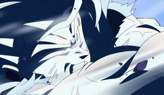 File:PTETS - Goku Beam Struggle.png