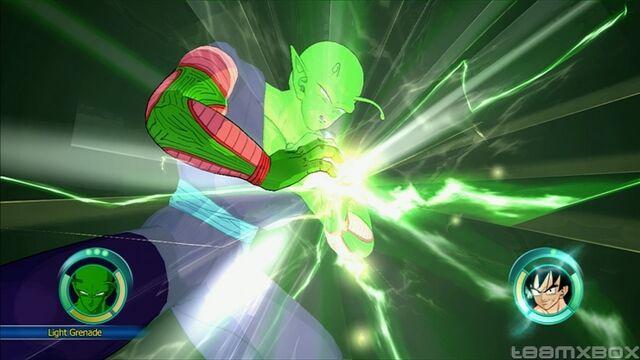 File:DBZ RB Piccolo's Light Grenade (2).jpg