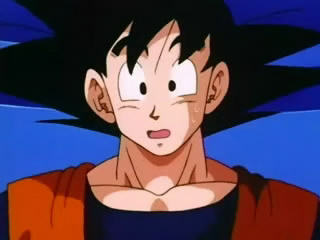File:Dbz233 - (by dbzf.ten.lt) 20120314-16190826.jpg