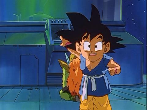 File:GokuS6.png
