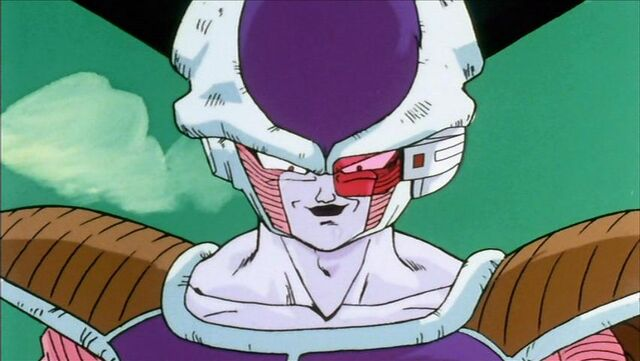 File:Lord Freeza.jpg