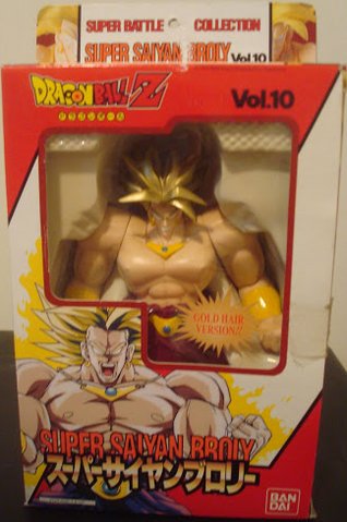 File:Volume10 Broly b.PNG