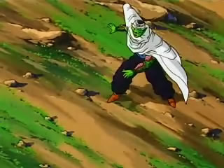 File:Dbz248(for dbzf.ten.lt) 20120503-18181041.jpg