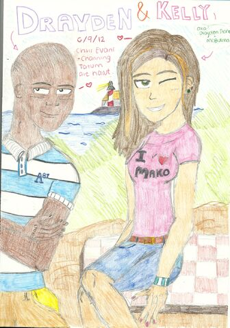File:Drayden and Kelly Pic.jpg
