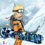 File:Naruto Extreme by Hawk4.jpg