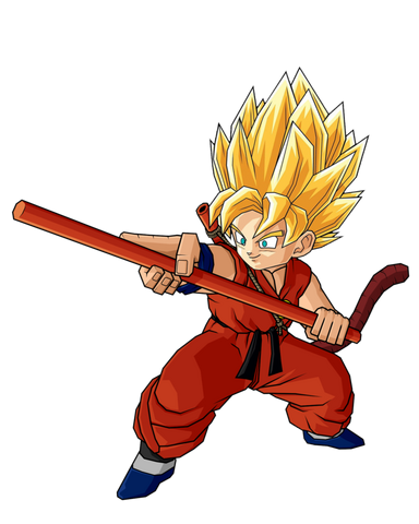 File:Super Saiyan Kid Goku.png