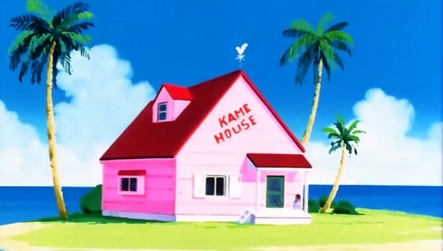 File:KameHouse.Ep.188.png