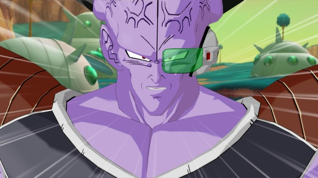 File:Captain Ginyu Burst Limit.jpg