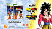 Budokai hd collection first shot-redo1