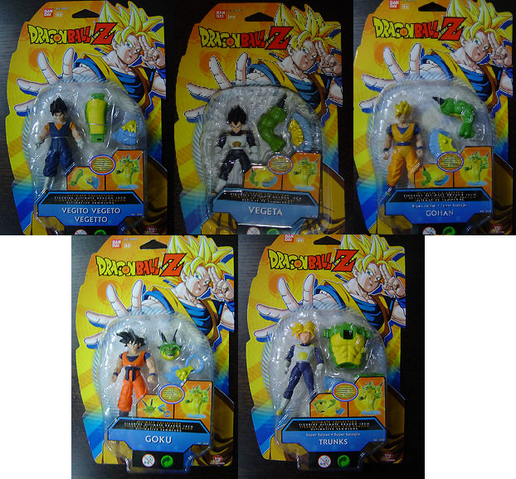 File:Variant-b-set-Porunga-ultimatecollection.PNG