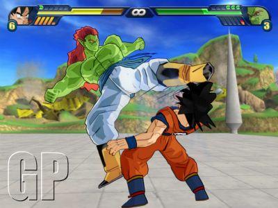 File:Bojack vs Goku Budokai Tenkaichi 3.jpg