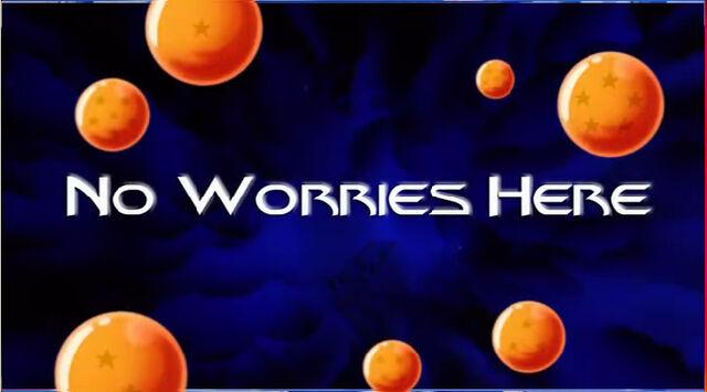 File:No Worries Here.jpg