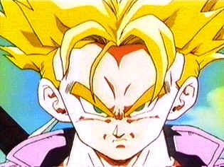 File:Ss trunks face pic.jpg
