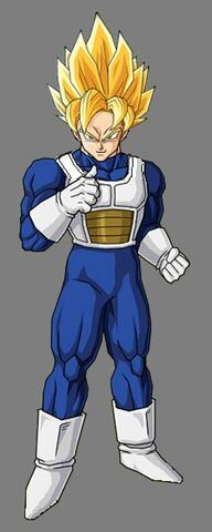 File:Alternate Vegeta Namek.jpg