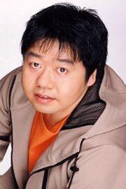 YasuhikoKawaza