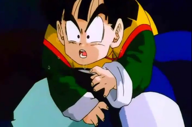 File:Ginyu punched gohan e3 (45).png