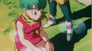 DragonballZ-Movie12 733