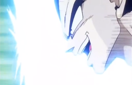 File:Unexpected Problem - Vegeta flies.png