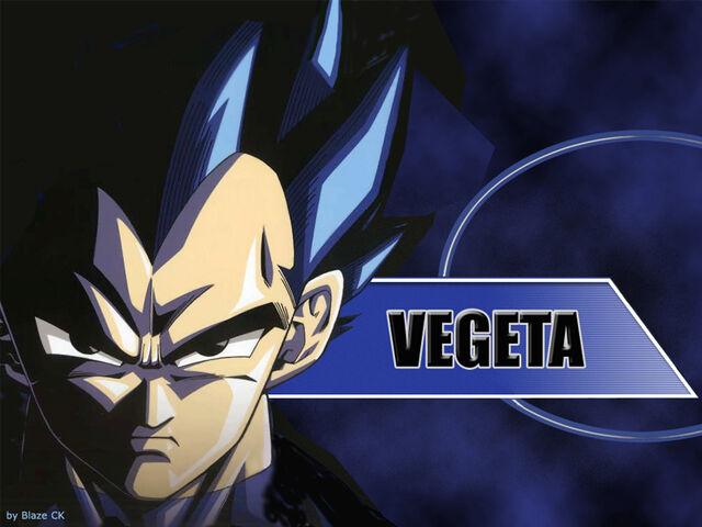 File:Vegeta Z.jpg