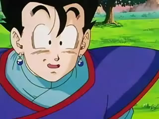 File:Dbz237 - by (dbzf.ten.lt) 20120329-17013046.jpg