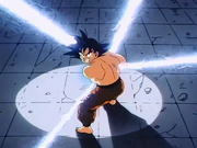 Dragon-Ball-144-Super-Kamehameha