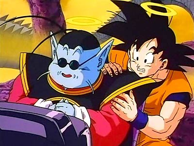 File:DragonBallZMovie91.jpg