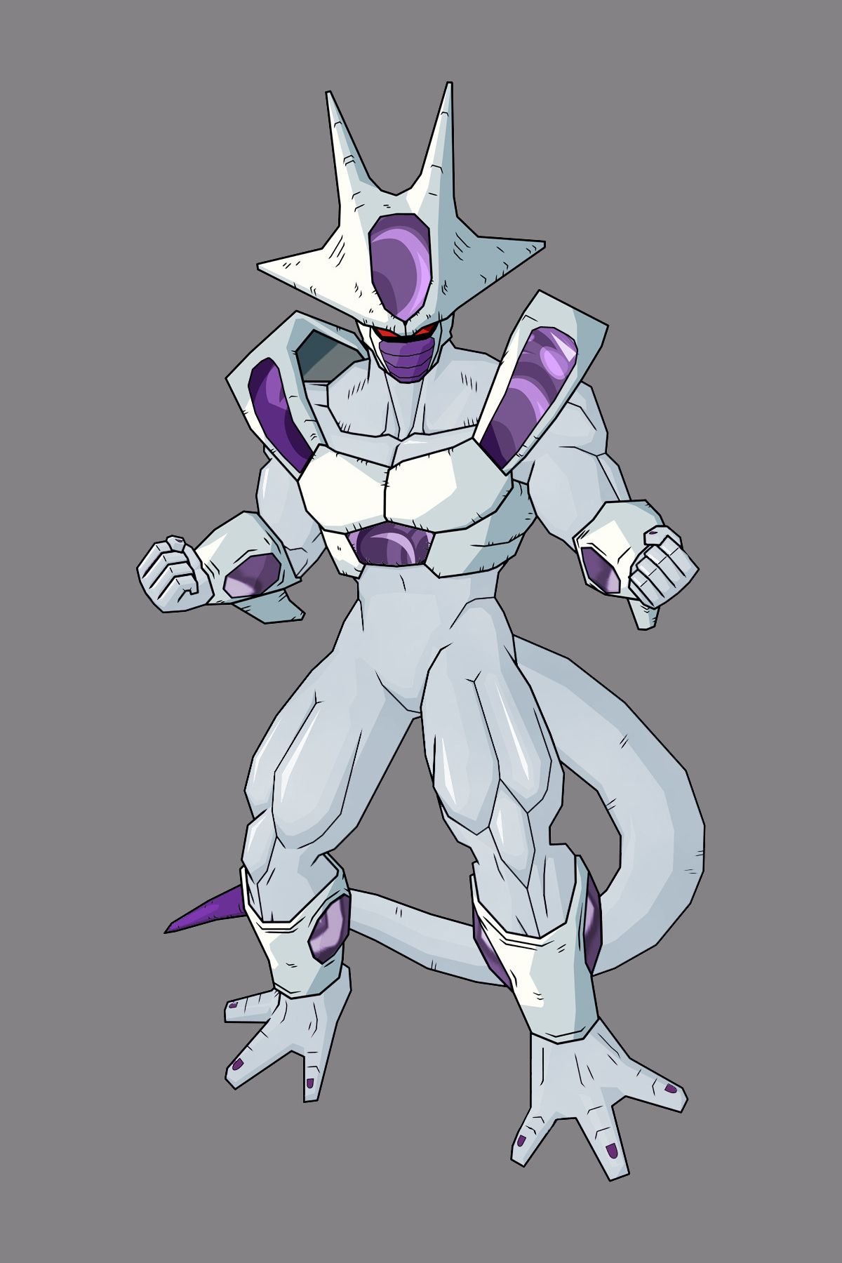 Frieza_5th_Form.jpg