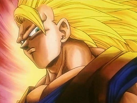 File:GokuSS3.Ep.245-Closing.png