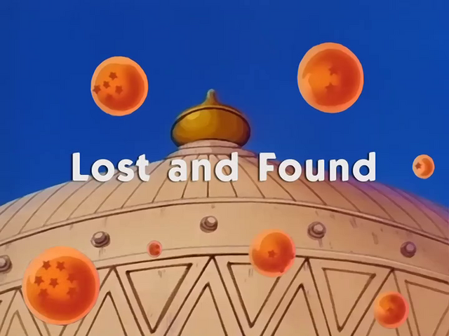 File:LostAndFound.png