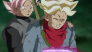 """Future"" Trunks Saga - EP63 19"