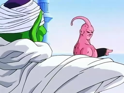 File:Dbz242(for dbzf.ten.lt) 20120404-16195868.jpg