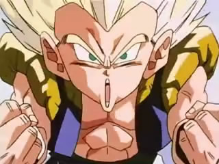 File:Dbz245(for dbzf.ten.lt) 20120418-17325471.jpg