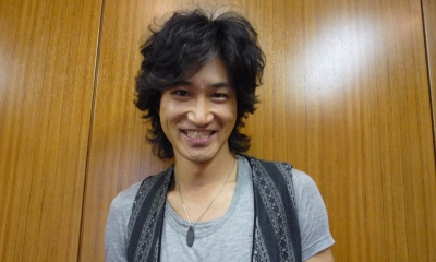 File:AkihitoTokunaga3.png