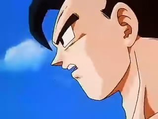 File:Dbz249(for dbzf.ten.lt) 20120505-12000960.jpg
